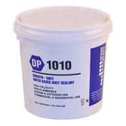 DP1010 Duct Sealant 1Gal