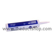 DP1010-T Duct Sealant