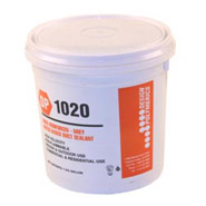 DP1020 Fiber Reinforced Duct Sealant 1Gal