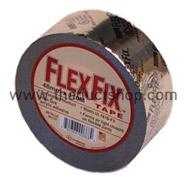 Flex Fix Duct Tape