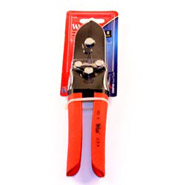 Five Blade Hand Crimper